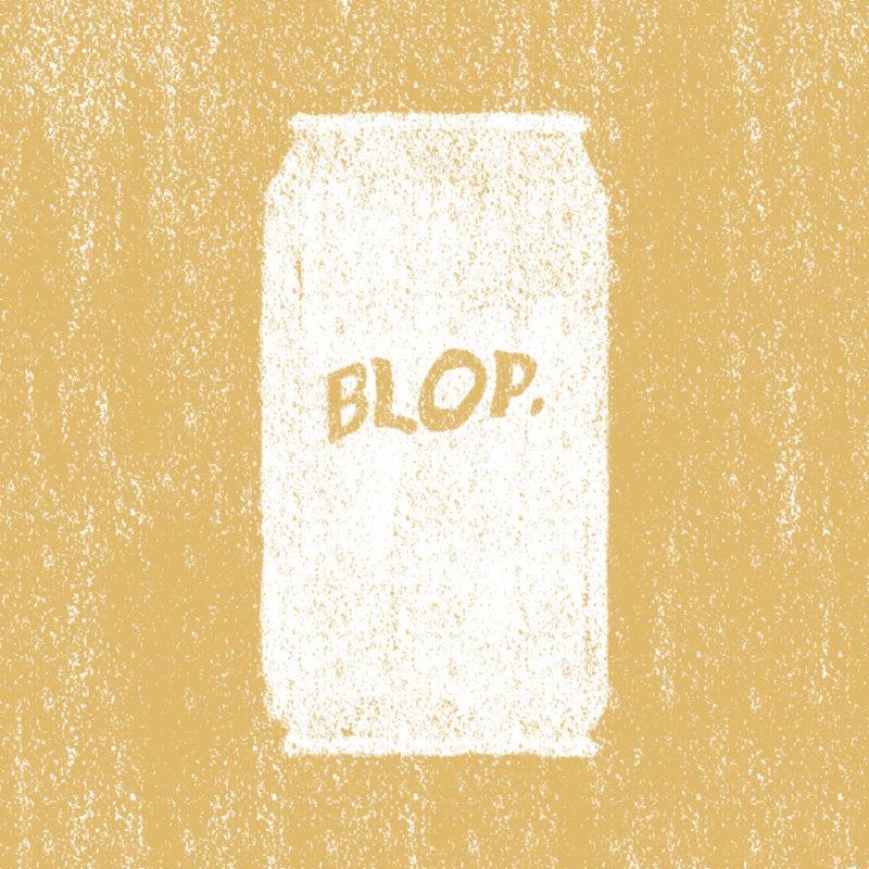 beer0vignette-carée